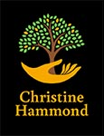 Grow With Christine