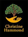 Grow With Christine
