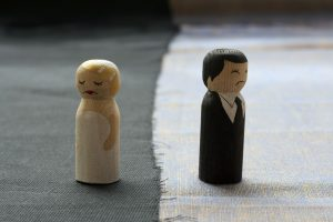 10 strategies for dealing with your narcissistic ex