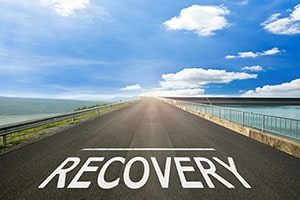 recovering-from-a-narcissistic-relationship