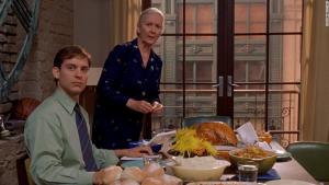 thanksgiving-disaster